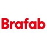Brafab (Sweden)