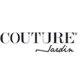 COUTURE (Canada)