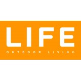 Life (Holland)