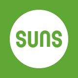 SUNS (Holland)