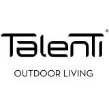 Talenti (Italy)