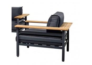 Кресло SUNS Avelino