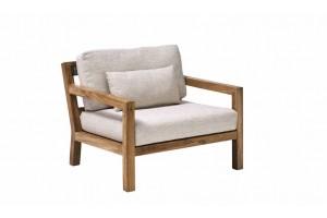 Кресло Apple Bee Olive