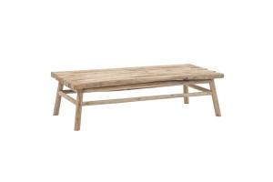 Кофейный стол Apple Bee Rooty 140