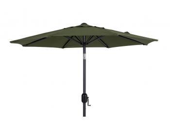 Зонт Brafab Cambre 1470-50-07