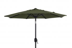 Зонт Brafab Cambre 1490-50-07