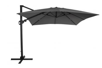 Зонт Brafab Varallo 1450-50-07