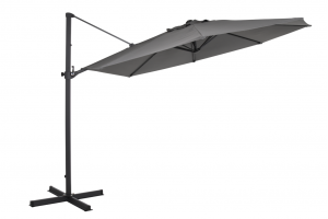 Зонт Brafab Mollia 1460-73-07