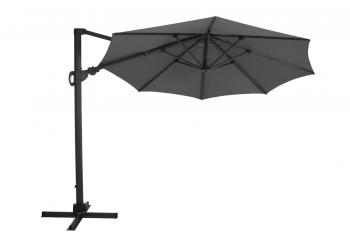 Зонт Brafab Varalo 1459-50-08