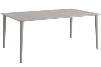 Обеденный стол Brafab Nimes 3100-21