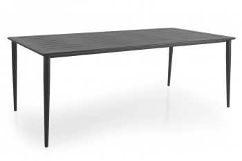 Обеденный стол Brafab Nimes 3100-73