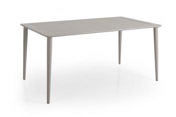 Обеденный стол Brafab Nimes 3106-21