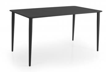 Обеденный стол Brafab Nimes 3106-73
