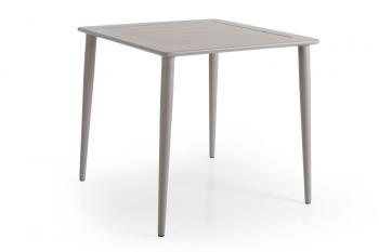 Обеденный стол Brafab Nimes 3107-21