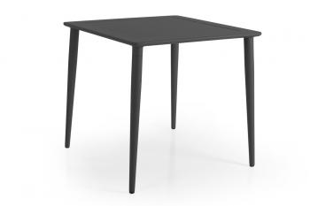 Обеденный стол Brafab Nimes 3107-73