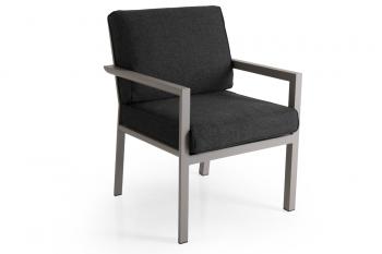 Кресло Brafab Delia 2661-21-81