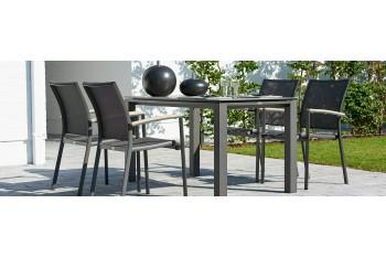 Обеденный стол LIFE Concept 180