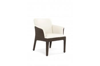 Кресло Luxor L72С