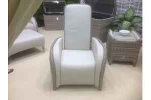 Кресло-реклайнер Luxor L51