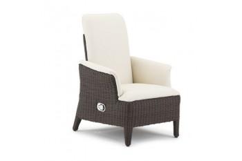 Кресло-реклайнер Luxor Bliss L75C