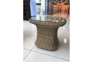 Угловой столик Luxor Bonassola L59