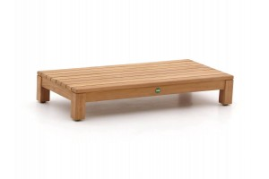 Приставной столик SUNS Portofino