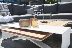 Кофейный столик SUNS Stockholm