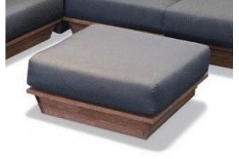 Подушка для кофейного столика SUNS Isla/Java 71 x 71