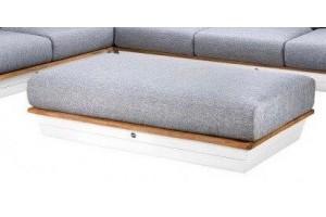 Подушка для кофейного столика SUNS Isla/Java