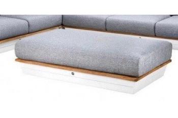 Подушка для кофейного столика SUNS Isla/Java 140 x 80