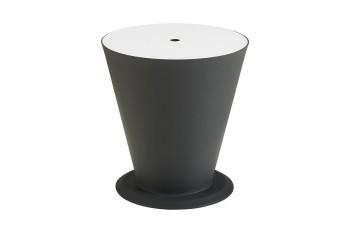 Угловой столик Kaja ICOO 305892
