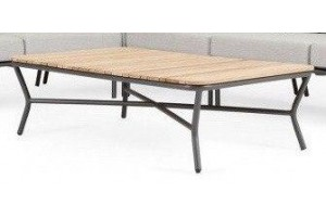 Кофейный столик SUNS Nappa