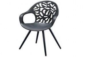 Обеденный стул SUNS Matinique