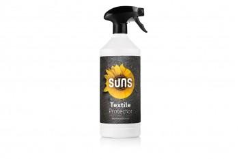 Протектор для ткани SUNS Textile Protector