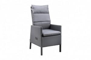 Обеденный стул для отдыха SUNS Antas