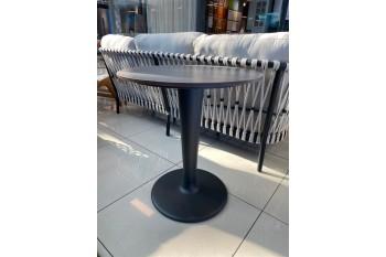 Кофейный стол SUNART SUN 20