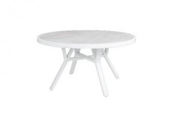 Обеденный стол Brafab Samvaro 4148-05-70