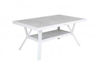 Кофейный столик Brafab Samvaro 4146-05-70