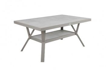 Кофейный столик Brafab Samvaro 4146-21-21