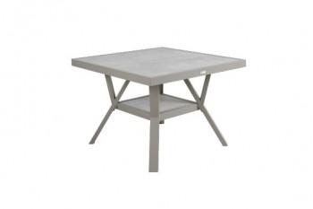 Кофейный столик Brafab Samvaro 4147-21-21