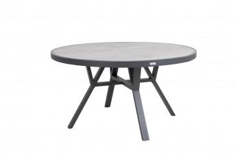 Обеденный стол Brafab Samvaro 4148-73-70