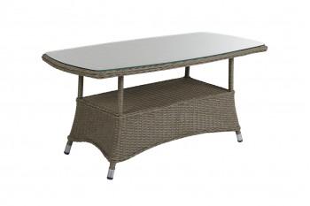 Кофейный стол Brafab Hornbrook 3868-20
