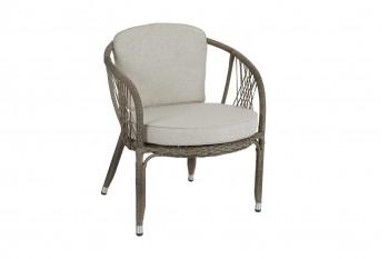 Кресло Brafab Apel 3651-61-02