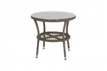 Кофейный столик Brafab Apel 3657-61