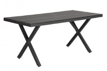 Обеденный стол Brafab Leone 4213-80-7