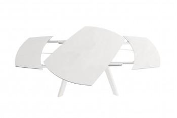 Обеденный стол COUTURE LOOP 140 x 220 Бежевый
