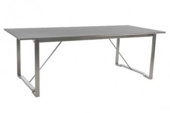 Обеденный стол Brafab Gotland 2167-7