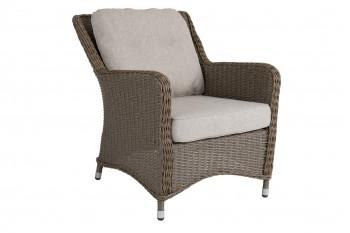 Кресло Brafab Hornbrook 3761-20-02