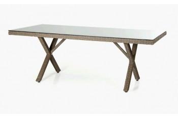 Обеденный стол Brafab Ninja 35861-63