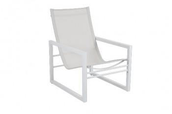Кресло Brafab Vevi 4018-05-51